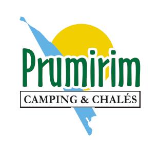 Prumirim • Camping & Chalés